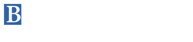 Better Schools LLC logo